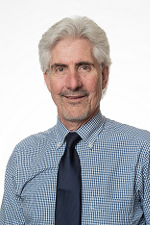 Dr. Michael Lappin